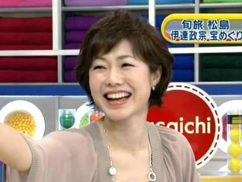 有働由美子の画像 p1_21