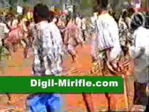 Istunka Afgooye Part 2