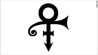 Watch Prince Lisa video