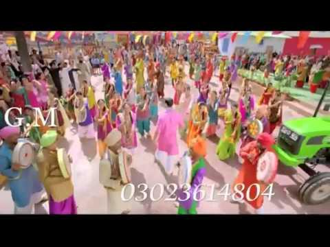 Shaman Ali Mirali New Album 2013 video