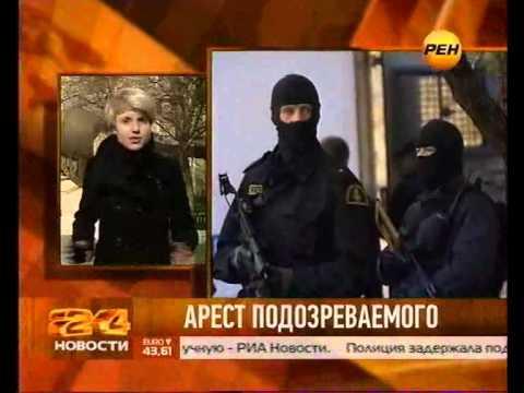 Судьба Зейналова и овощебазы