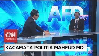 Download Lagu Kacamata Politik Mahfud MD - AFD Now Gratis STAFABAND