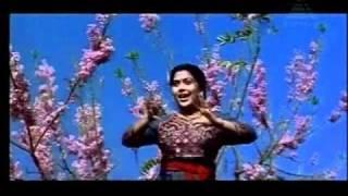 Iniyavalae - Thendral Enthan Video Song