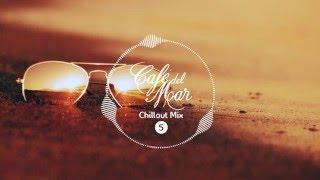 download lagu Cafe Del Mar Chillout Mix 5 2016 gratis
