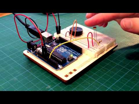 CNC Plotter controlled via Arduino GRBL using GRBL-Plotter