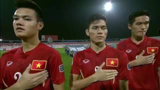 прогноз на матч Япония Вьетнам