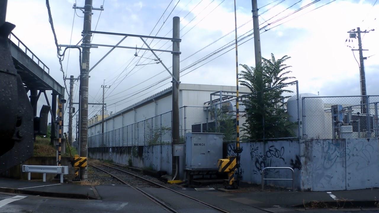 三井三池炭鉱の画像 p1_36