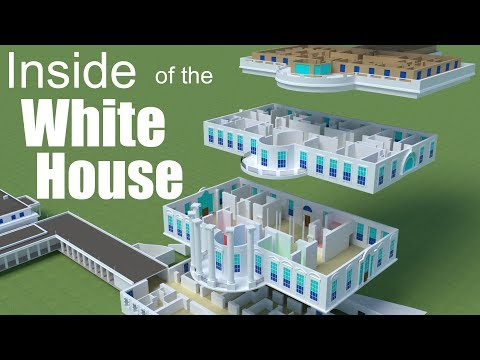 See the promotional video the White House made for the Trump and Kim Jong-un summit