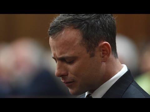Oscar Pistorius Trial: Judge Delivers Verdict