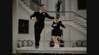 "Little Miss Broadway (1938) - ""We Should Be Together"""