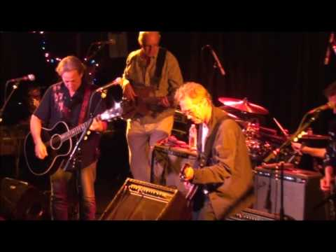 America HORSE^ WNN 12/21/2012 live Christmas show Coach House