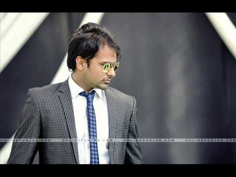 Amrinder Gill - Ki Samjhaiye Ft. Shortie video