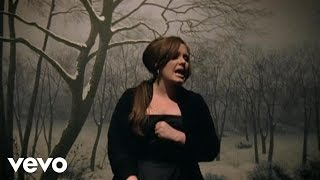 Watch Adele Hometown Glory video