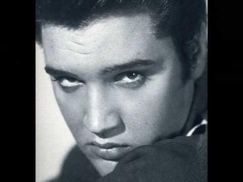 Elvis Presley - Beyond The Reef