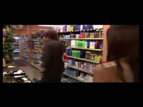Californication - Hank Moody best of part 1