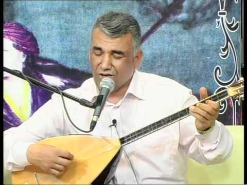 Cemal Öztaş-Evlerinin Önü Yüksek.Söz Müzik:Cemal Öztaş