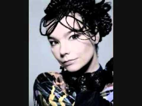 it's oh so quiet - bjork ( lyrics)