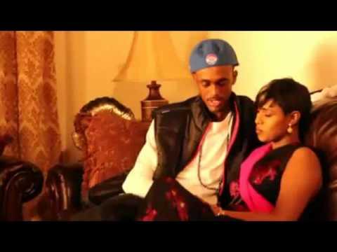 New Somali Music Videos 2012 Mix I video