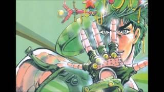 【5時間耐久】ココロジョジョル1部
