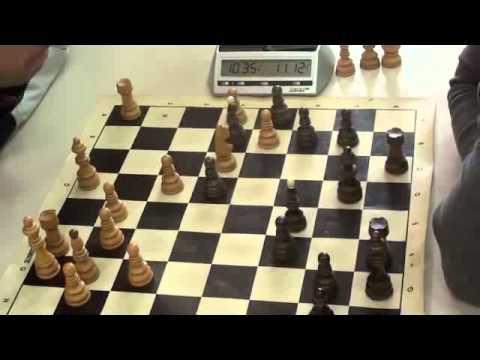 Šah turnir Doboj Jug-5. kolo