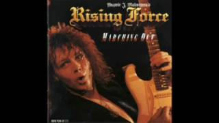 Yngwie Malmsteen - Greatest hits - Best of - Playlist