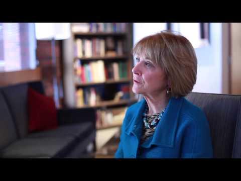 3 with IOP: Martha Coakley