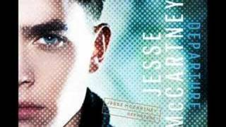 Watch Jesse McCartney Bleeding Love video