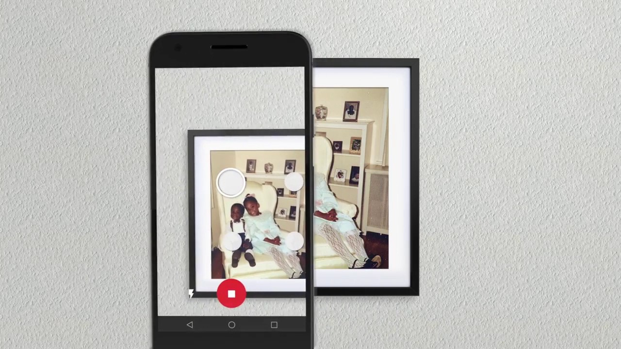 This Is The Best Way To Scan And Save Your Old Photos Best way to scan photos