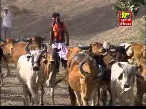 Choti Choti Gaiya Chote Chote Gwal - Krishna Kanaiyo
