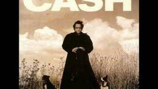 Watch Johnny Cash Big Bad John video
