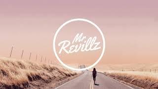 Download Lagu Morello Twins - It Girl Gratis STAFABAND