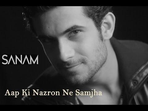 Aap Ki Nazron Ne Samjha | Sanam thumbnail