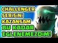 GÜLMEKTEN YANAKLARIM ACIDI!! BİRAZ DA BİZ ÇILDIRTALIM!! CINGEN003 İŞİNİ BİLİYORMUŞ!! | KFCEatbox