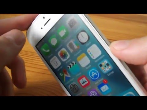 unboxing iphone 5s fake gold ebay listing 2017 how to