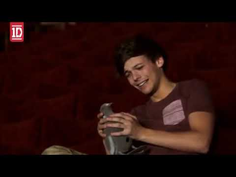 One Direction Funniest Moments