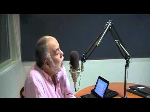 Dr. Cesar Lozano TEMA: Mantenerse casado sin morir en el intento