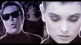 Watch Art Of Noise Kiss video