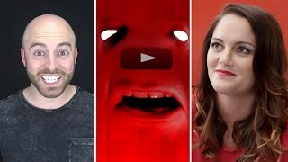 2015 YouTube Complaints