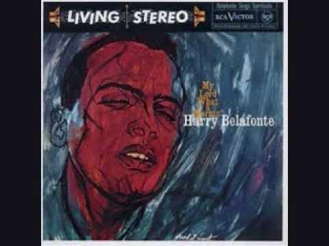 Harry Belafonte - Buked And Scorned