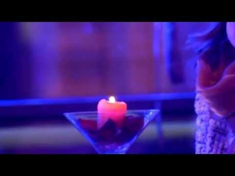 Виталий Кочетков - Осенний джаз