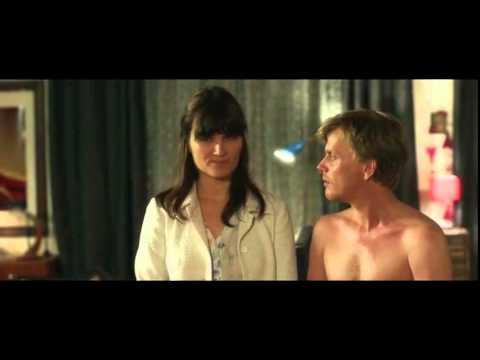 Sous les jupes des filles (2014) Film Streaming VF streaming vf