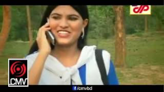 O Tunir Ma | Promit | Hit Bangla Song | HD