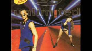 Watch 2 Unlimited Sensuality video