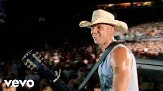 Watch Kenny Chesney Summertime video