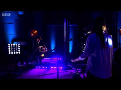 Ben Howard - Time Is Dancing (live From Bbc) video