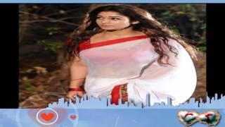 कईसन लिखला हमर भाग्य बिधाता ༺❤༻ Bhojpuri Sad Songs 2016 New ༺❤༻ Ahshan [HD]