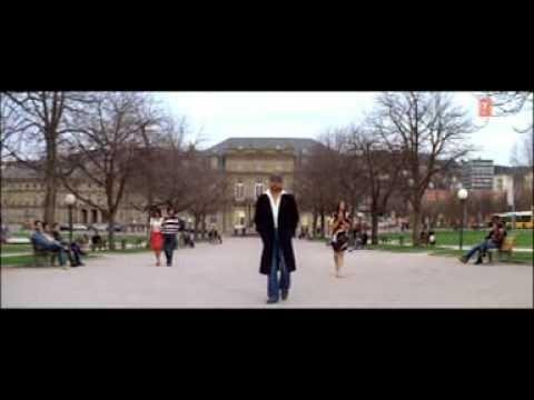 O Hujur Tera Tera Suroor - Youtube to MP4, Download Music