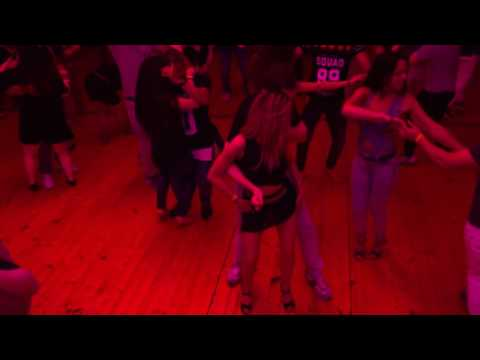BDC2016: Several people TBT 16 ~ video by Zouk Soul