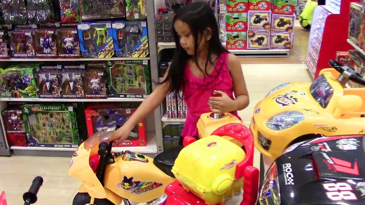 Hello Kitty Barbie Dolls Monsters University Mickey Mouse Youtube