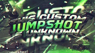 YOU NEED TO KNOW ABOUT THIS CUSTOM JUMPER... | NBA 2K18 BEST CUSTOM JUMPSHOT NO ONE KNOWS ABOUT